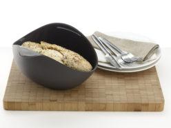 lekue-designer-bread-maker
